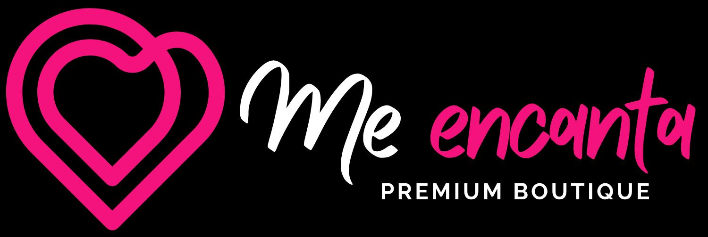 meencanta.com.ar